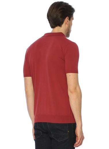 Tişört-Boglioli
